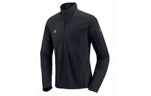 Vaude Men's Zimba LS black